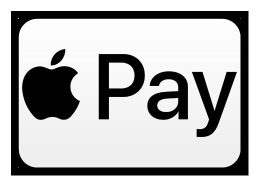 mollie Apple Pay