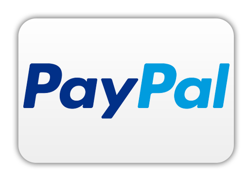 mollie PayPal